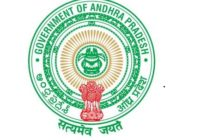 APPSC Sericulture Officer Hall Ticket