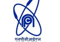 NPCIL Stipendiary Trainee Operator Answer Key