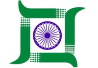 JPSC Accounts Officer Admit Card