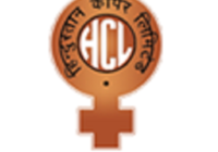 HCL Trade Apprentice Recruitment