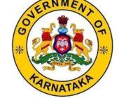 Karnataka Forest Watcher Hall Ticket