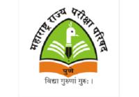 MSCE Pune Scholarship Result