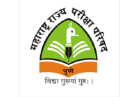 Maharashtra Scholarship Result
