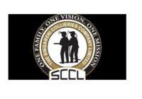 SCCL MT Result
