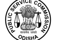 OPSC Assistant Executive Engineer Admit Card
