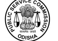 OPSC Assistant Executive Engineer Recruitment