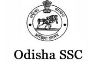 OSSC Assistant Scientific Officer Recruitment