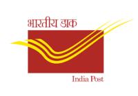 Odisha Postal Circle GDS Recruitment