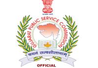 GPSC RFO Call Letter