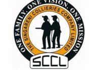 SCCL Welder Trainee Result